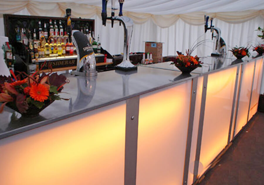Mobile Bar Hire In Suffolk For Events From Need A Bar